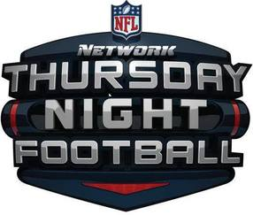 Thursday Night Football: Jets vs Patriots