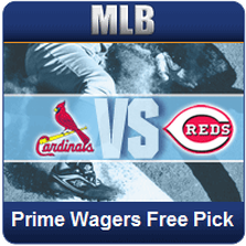 STL vs CIN Free Picks